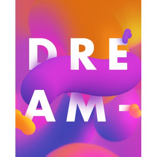 DREAM-