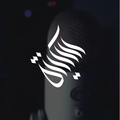 Souka logo