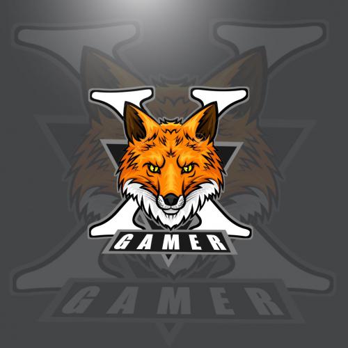 Gammer X