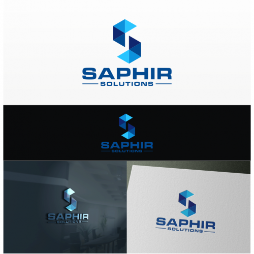 Saphir Solutions