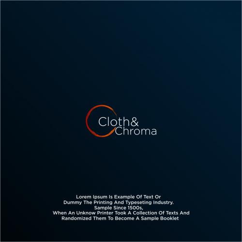 cloth cromma