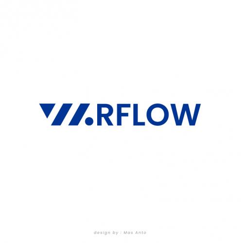 WRFLOW Logo