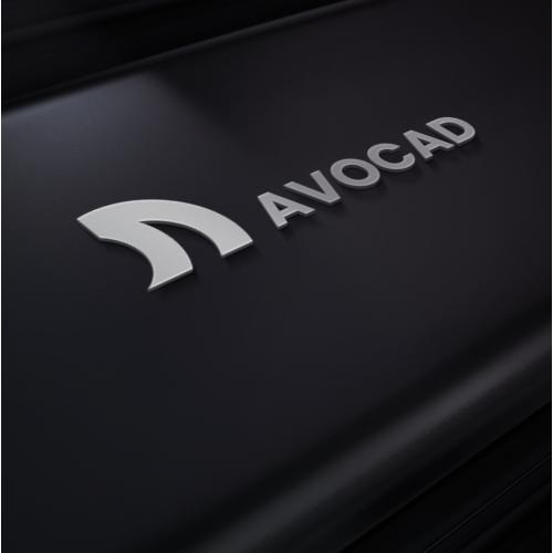 Avocad logo