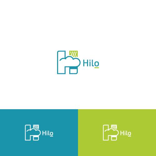 Hilo Logo