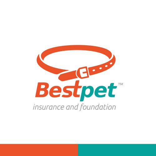 Logo Design for