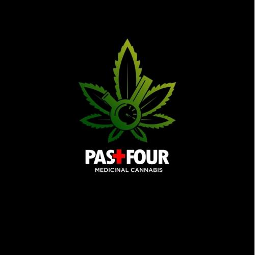 pastfour