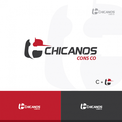 Chicanos cons co