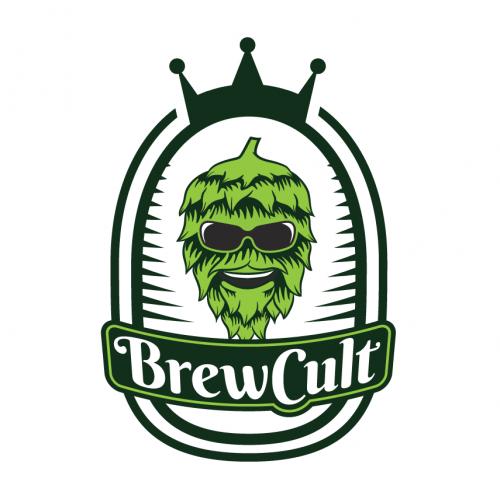 BrewCult