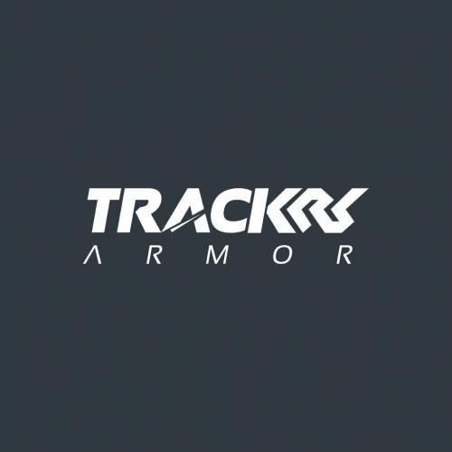 Track Armor