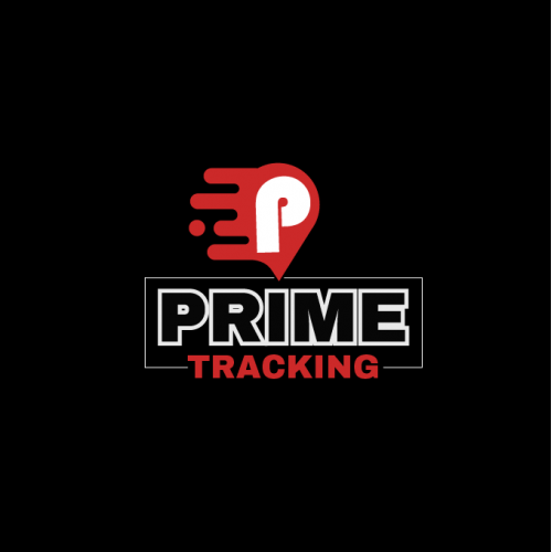 Prime Tracking