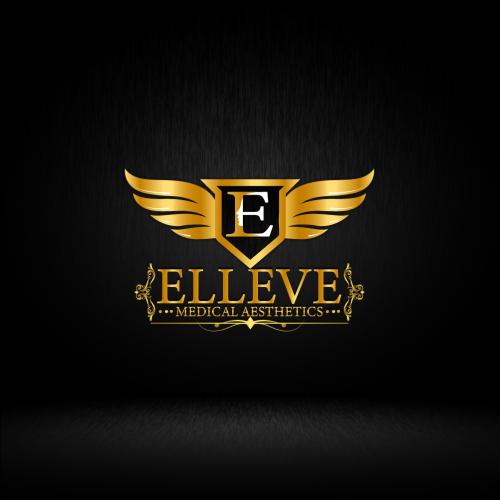 EllEve Medical Aesthetics