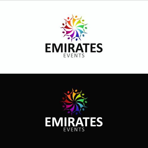 EMIRATES EVENT