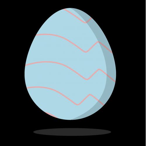 Dinamic Egg