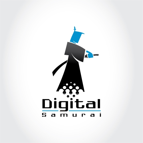Technology Security Logo