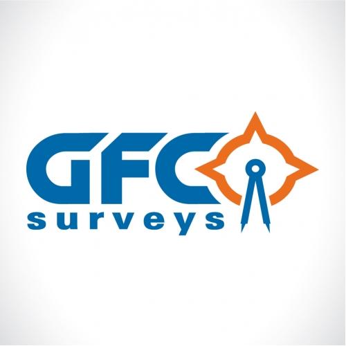 Environmental Survey Logo