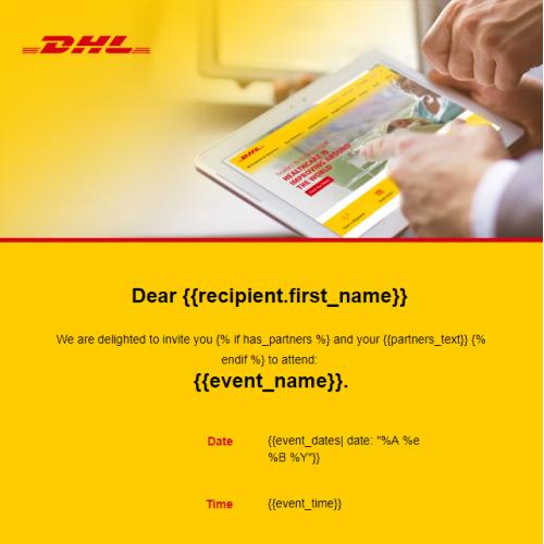 Email Design 7