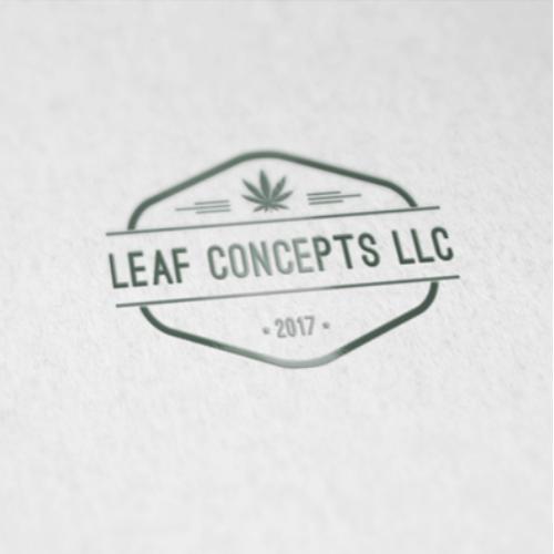 Leaf Concepts LLC