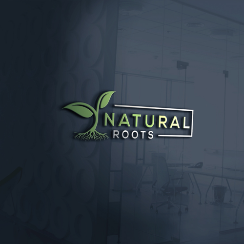 Natural Roots