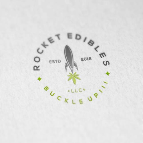 Rocket Edibles LLC