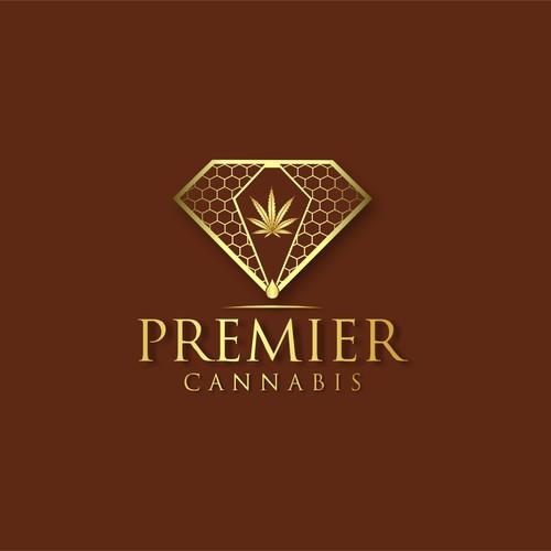 Premier Cannabis