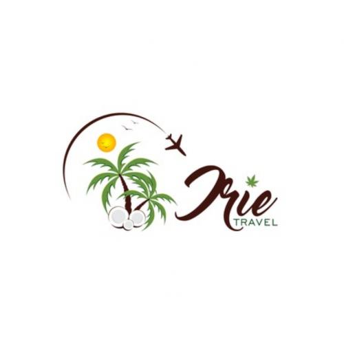 Irie Travel