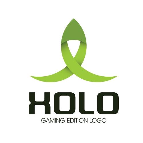Conceptual Type Logo