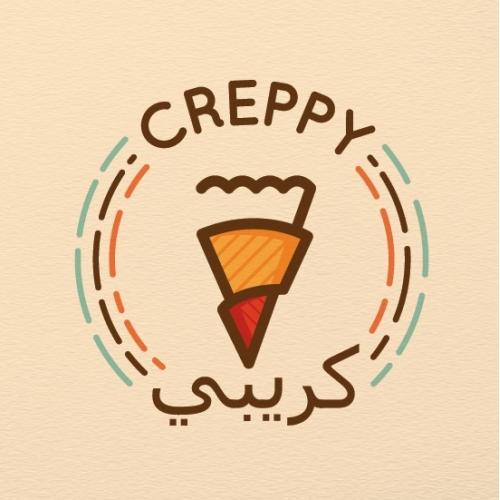 Creppy