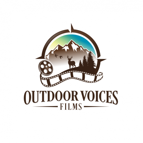Outdoor Voice Films