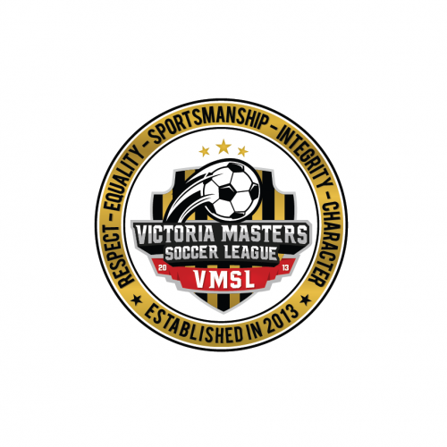Victoria Masters Soccer League