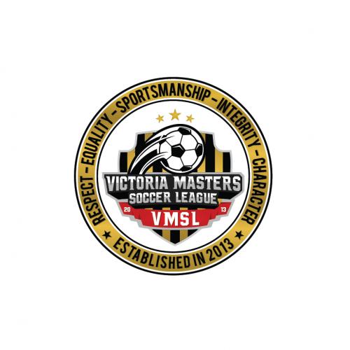 Victoria Masters Soccer League