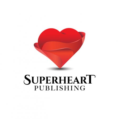 Superheart Publishing