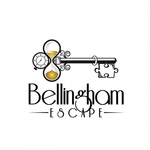 Bellingham Escape
