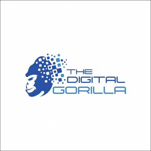 The Digital Gorilla