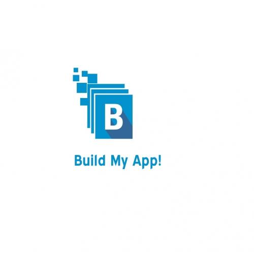 logp for book app