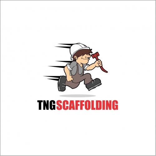 TNG Scafholding