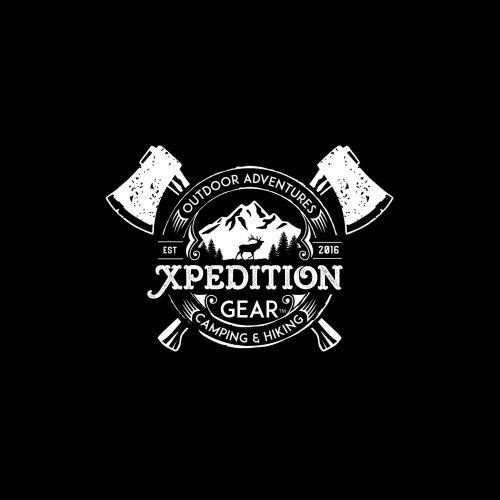 Xpedition
