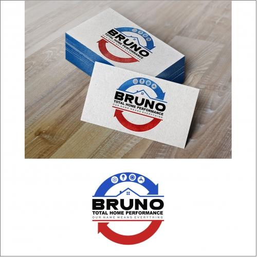 Bruno Tutorial Home Performance