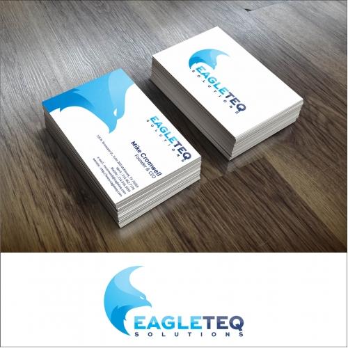 Eagleteq Solutions