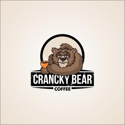 Cranky Bear Coffee