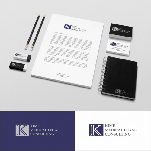 KIME Medical Legal Consulting