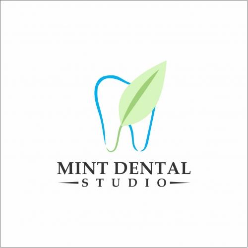 Mint Dental Studio