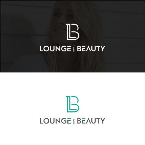 retail lingerie business logo.