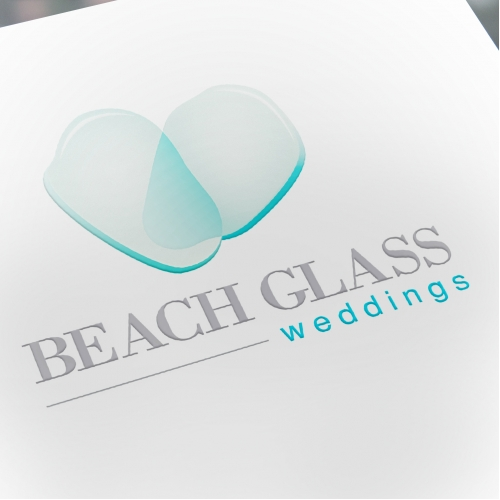 Beach Glass Weddings