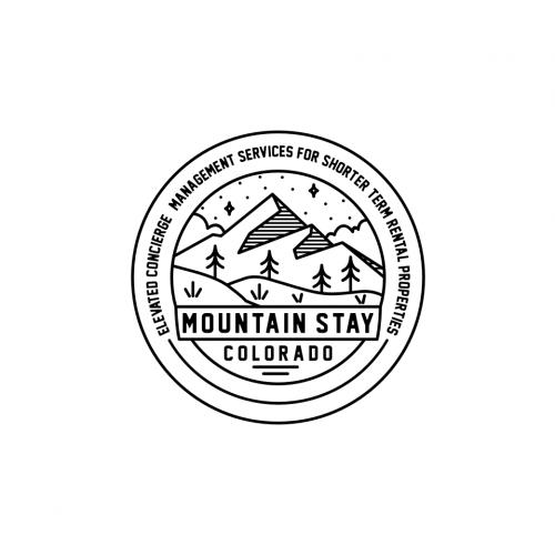 MS Colorado