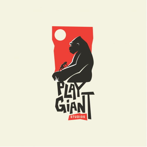 Play Giant