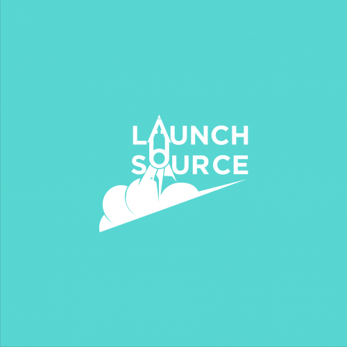 LAUNCH SOURCE