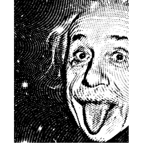 E=MC2 ENGRAVE