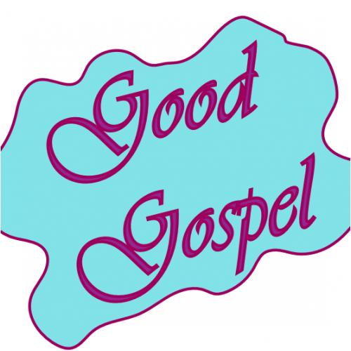Good Gospel