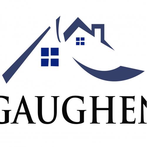 gaughen