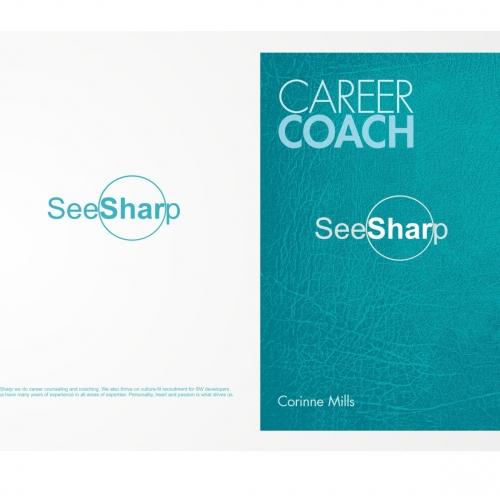 SeeSharp